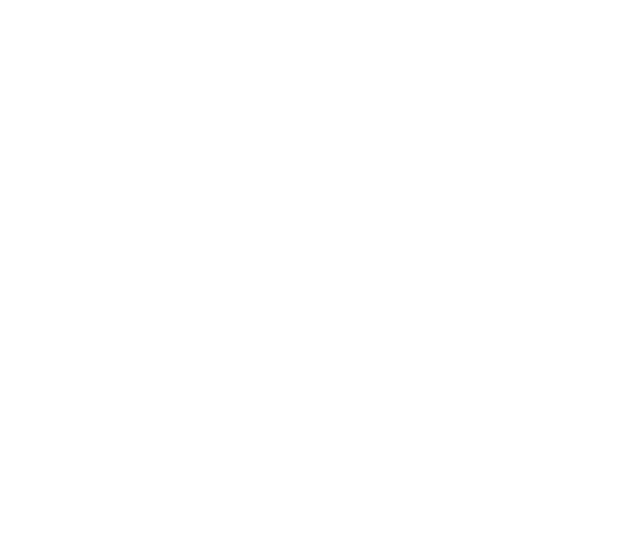 Sublime Esthetics GmbH
